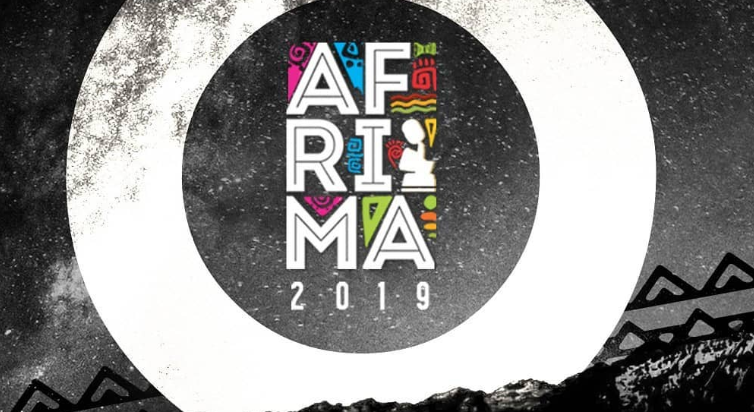 AFRIMA 2019 to be Hosted in Lagos, Nigeria.