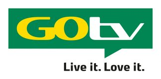 How to Install the GOtv Decoder and Antenna.