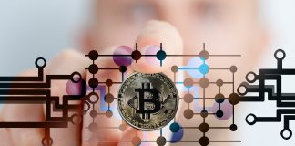 How Blockchain Technology Can Change Key Industries In The Economic Upswing