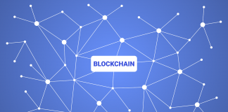 Security Validations to Blockchain Technology