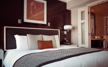 Affordable Hotels in Asaba for Holidays with Great Facilities