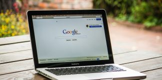 About Google's Current Accounts Banking Offer
