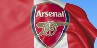 Image by Arsenal FC