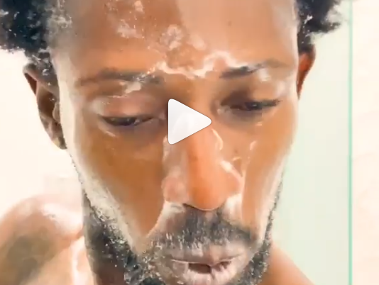 #RomeoWithoutJuliet: Romeo Almost Lost his Savings in New Skit (VIDEO)