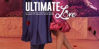 How to Participate in Ultimate Love Naija 2020