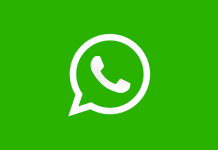 How to enable Dark Mode in WhatsApp Android & iPhone