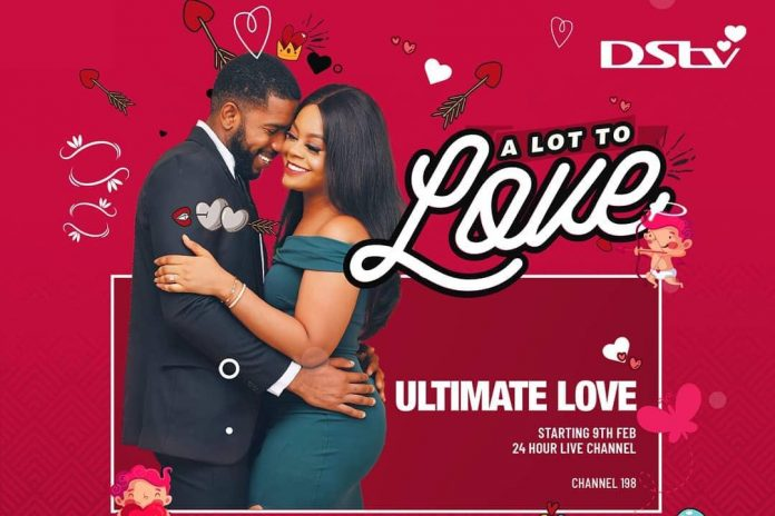 Ultimate Love Week 7 Online Poll for Couples Nominated