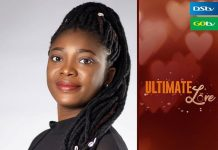 Biography of Jenny Koko Ultimate Love Guest 2020 (Pictures & Profile).