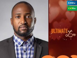 Biography of Kachi Ultimate Love Guest 2020 (Pictures & Profile).