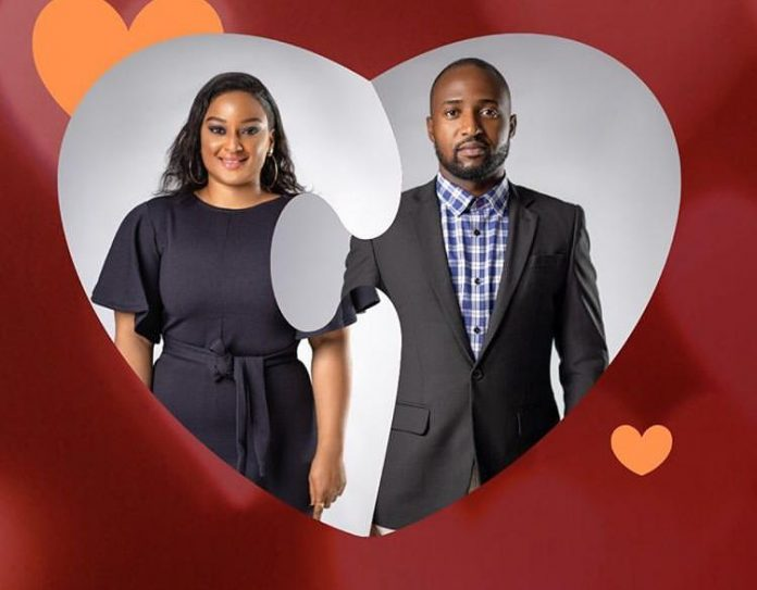 Ultimate Love Winner 2020 (Season 1)