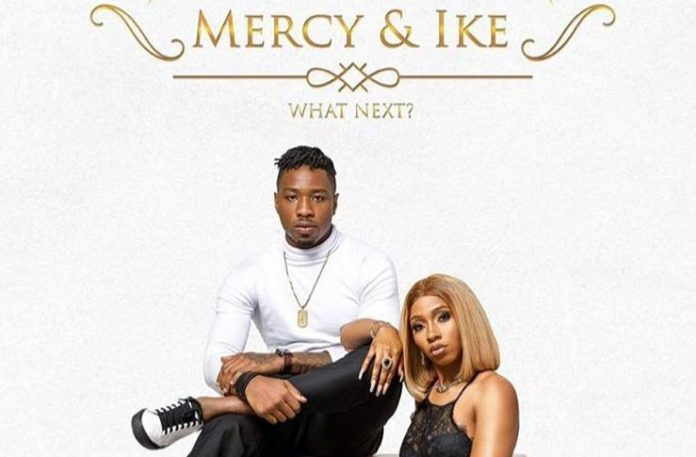 How to Watch Ike and Mercy Reality Show on DStv, Date and Time