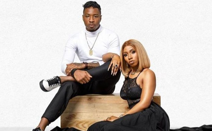 About Mercy and Ike Reality Show 2020, Starting Date, Channel, Time.