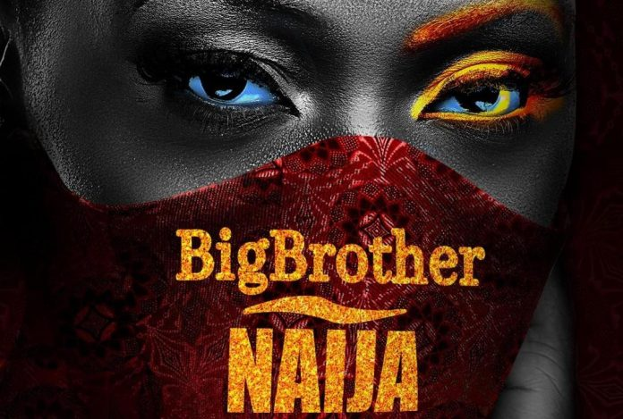 Channel to watch BBNaija 2020 Reunion Show on GOtv and DStv