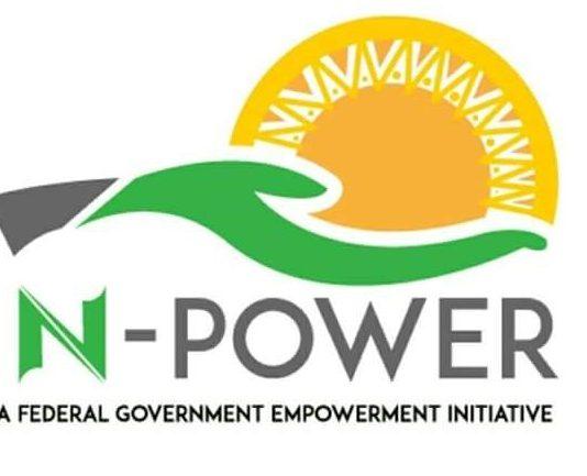 Npower Portal 2020 | 2020 NPower Application Portal | npower.fmhds.gov.ng