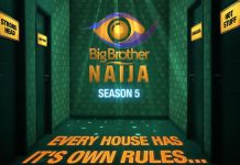 How to Vote on Big Brother Naija Season 5 for Housemates