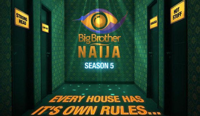 How to Vote on Big Brother Naija Season 5 for Housemates