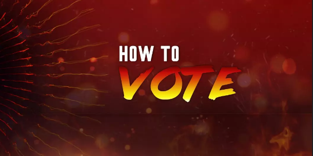 How to Vote on Desktop Site in BBNaija 2020 for Free.