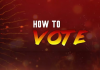 How to Vote on Mobile Site in BBNaija 2020 for Free