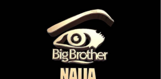 How to Vote on GOtv App & DStv App in BBNaija 2020 for Free (MyGOtv or MyDStv App).