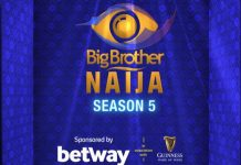 Big Brother Naija 2020 Opening show Time and Date, Voting Site, Eviction (Season 5)
