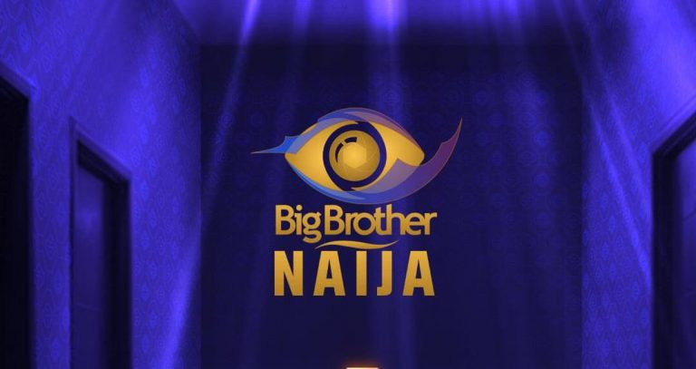 Time for Today Eviction Show in BBNaija 2020.