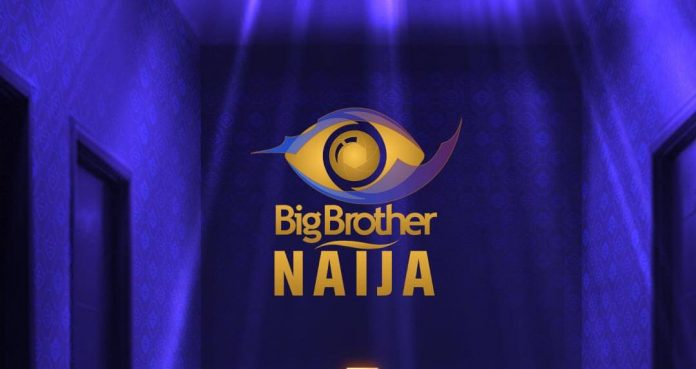 How to Win 1 Million Naira as Fan in BBNaija 2020.