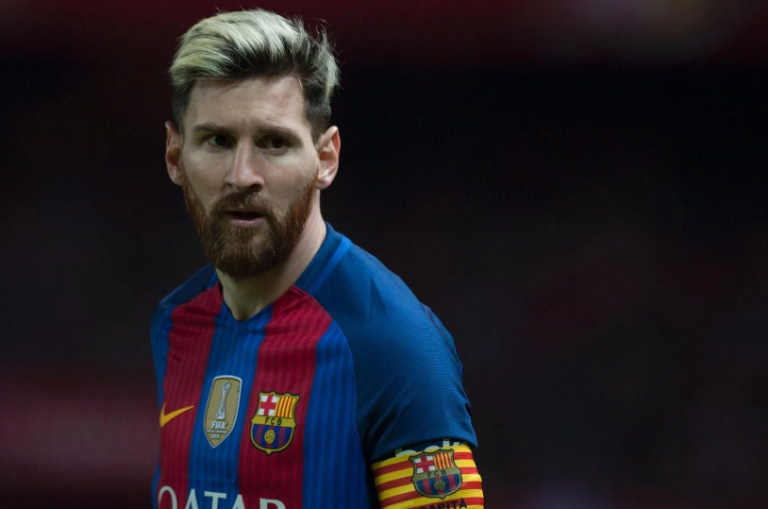 La Liga: Messi could miss 2020/21 first El Clasico game in October