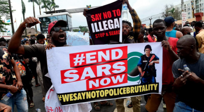 End SARS: Fresh protests loom in Lagos, Ibadan.