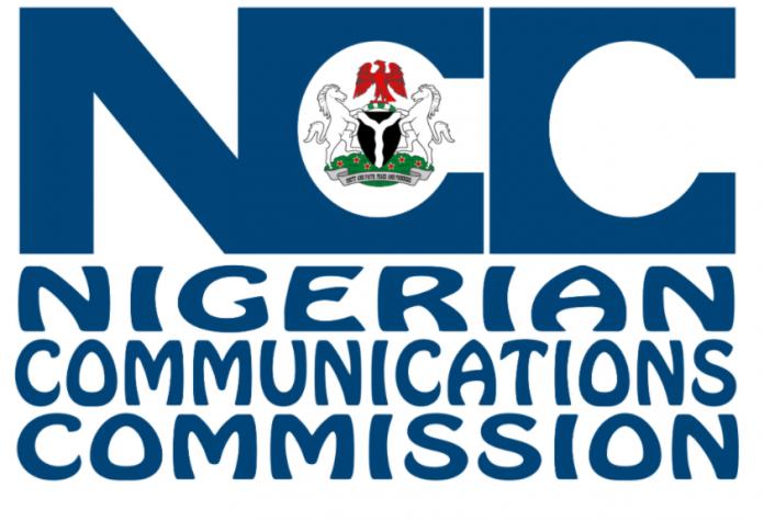 NCC Suspends sim registration