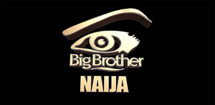 How to Vote on Big Brother Naija (BBNaija) in United State of America USA 2021