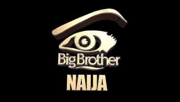 How to Watch Big Brother Naija (BBNaija) 2021 in South Africa, Ghana, Zimbabwe, Zambia, Uganda, Kenya, etc. for Season 6