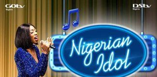 How to Watch the Nigeria Idol 2021 GOtv, DStv, YouTube, Streams