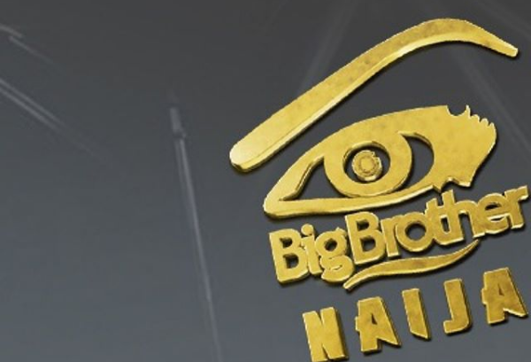 How to Watch BBN 2021 Show Online, Live Stream Today for Season 6 (DStv/GOtv)