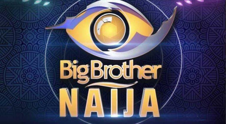 Big Brother Naija (BBNaija) 2021 Week 7 Voting Result