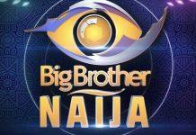 Big Brother Naija (BBNaija) 2021 Week 9 Voting Result