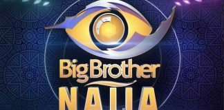 Big Brother Naija (BBNaija) 2021 Week 9 Voting Result