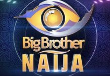 Big Brother Naija (BBNaija) 2021 Week 13 Voting Result