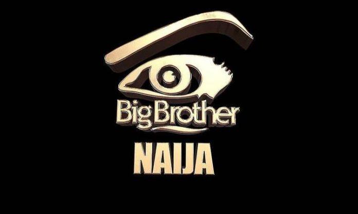 How can I watch the Big Brother Naija BBNaija 2021 Show Today