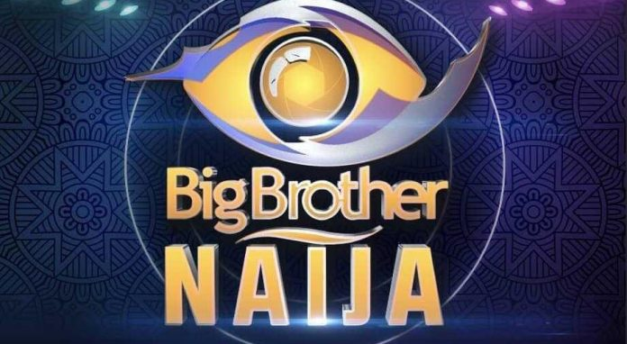 Big Brother Naija (BBNaija) 2021 Week 11 Voting Result