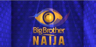 Big Brother Naija (BBNaija) Week 4 Eviction Poll 2021