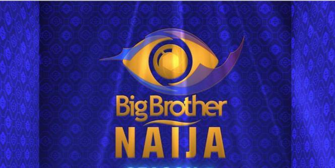 Big Brother Naija (BBNaija) Week 9 Eviction Poll 2021