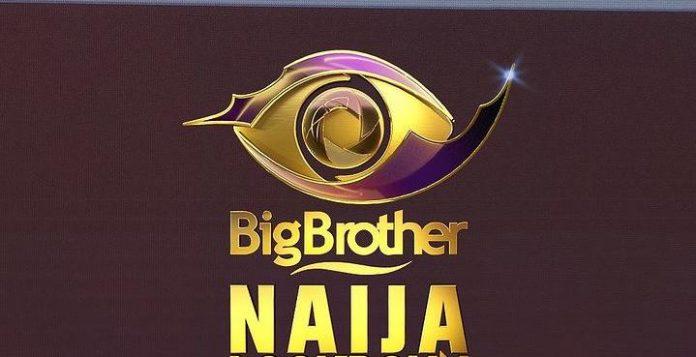 Big Brother Naija (BBNaija) 2021 Week 12 Nomination Result for Season 6