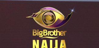 Big Brother Naija (BBNaija) 2021 Week 4 Nomination Result for Season 6