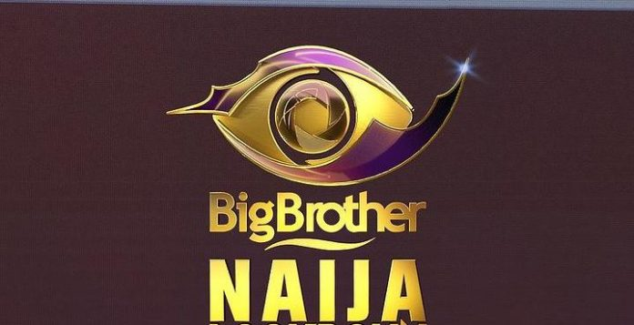 Big Brother Naija (BBNaija) 2021 Week 9 Nomination Result for Season 6