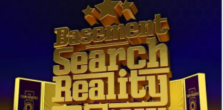 About Basement Africa Reality TV show in Nigeria 2021