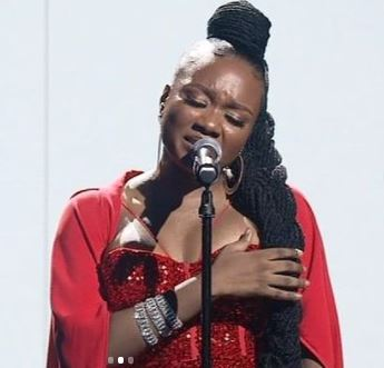 Biography of Akunna Nigerian Idol 2021 Contestant, Picture, Age, Date of Birth, Education, Social Media.