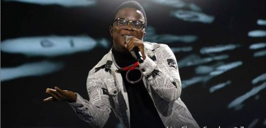Biography of Clinton Nigerian Idol 2021 Contestant, Picture, Age, Date of Birth, Education, Social Media