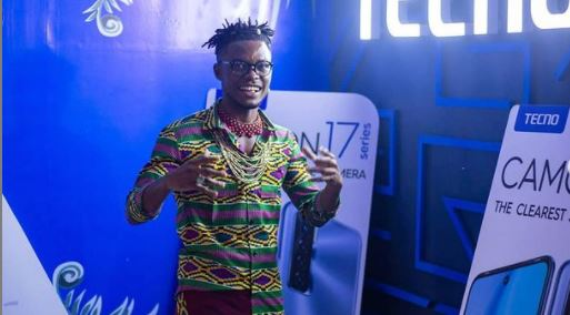 Biography of Daniel Nigerian Idol 2021 Contestant, Picture, Age, Date of Birth, Education, Social Media.