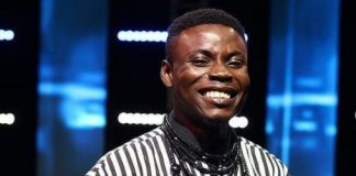 Biography of Kingdom Nigerian Idol 2021 Contestant, Picture, Age, Date of Birth, Education, Social Media