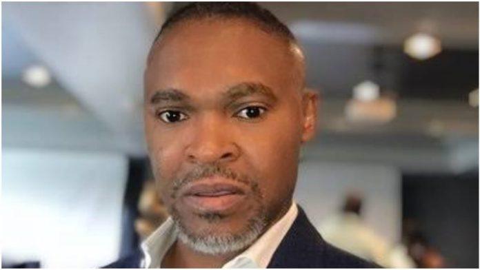 Chidinma: Family reveals how Chidinma, other accomplices killed Super TV CEO, Ataga Usifo